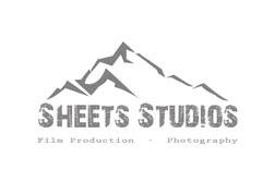 sheets-studios