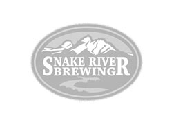 snake-river-brewing