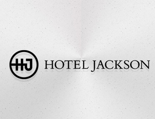 hoteljackson-feature