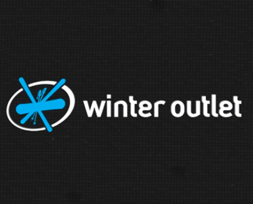 winteroutlet-logo