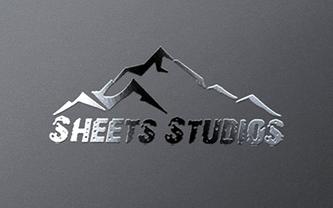 sheetsstudios