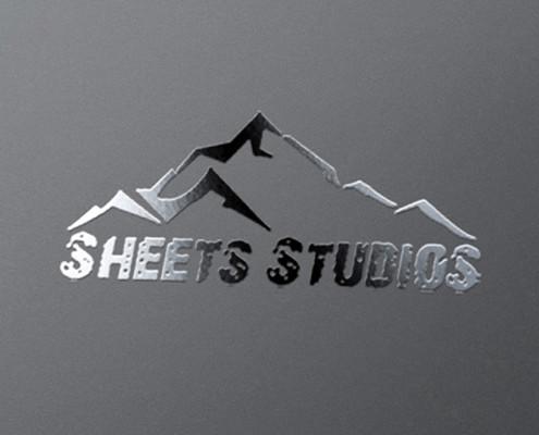 sheets-logo