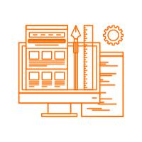 Web Development - ImOK